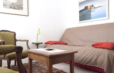 Homerez last minute deal - Amazing studio with shared pool