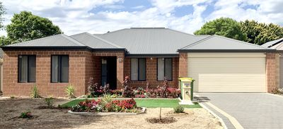 Photo for Cannington Home Accommodation House 5