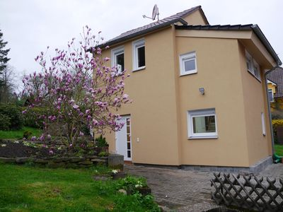 Photo for Cottage in the northern Black Forest