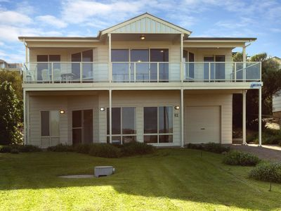 Photo for 4BR House Vacation Rental in Goolwa Beach, SA