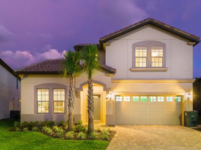 Photo for Westside Victory | 7 Bed Stunning Orlando Vacation Home