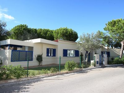 Photo for Aldeamento da Bemposta - Lovely & comfortable vacation home with 2 bedroom