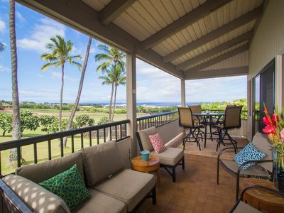 Photo for Beautiful Wailea 2 Story Townhouse- Spectacular View- Your Perfect Maui Get-Away