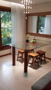 Photo for 2BR Apartment Vacation Rental in Itacaré, Bahia