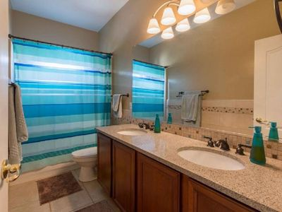 Photo for Beautiful Chandler Home with Pool, Nearby Club House and Ocotillo Golf Resort