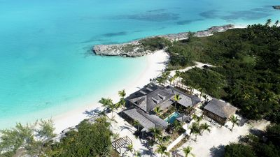 Photo for Exuma Outpost ~ Luxury Resort Rental