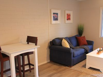 Photo for Stylish Condo In The Heart Of Old Town Scottsdale