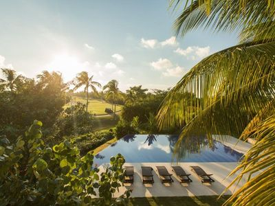 Photo for Light, Air and Space in Las Terrazas Punta Mita.