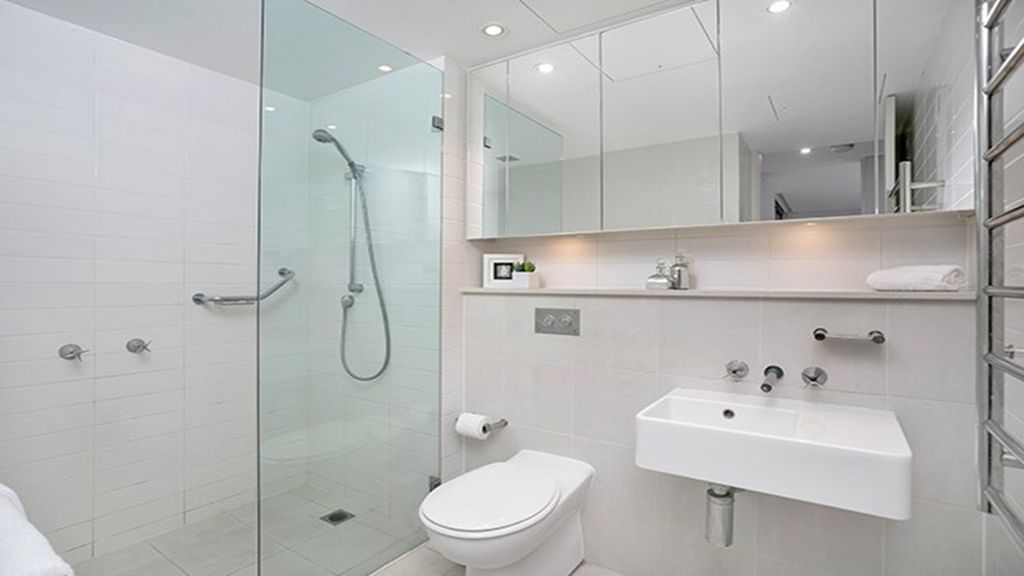 Immaculately Furnished Central To Cremorne SPF10