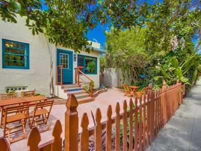 Photo for 7BR House Vacation Rental in San Diego, California