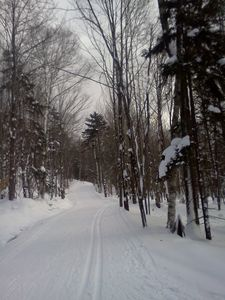 Photo for Trapp Family Lodge Guest House Condo - Available Dec 29-Jan 5 (New Years' week)