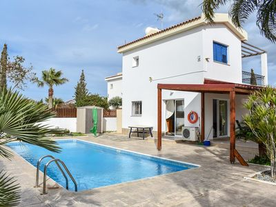 Photo for Modern 3 Bedroom Villa with Private Pool - GEORGIA