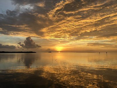 Photo for 4BR House Vacation Rental in Tavernier, Florida