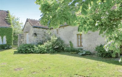 Photo for 2 bedroom accommodation in Loches