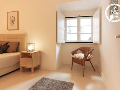 Photo for ALFAMA PRESTIGE by HOMING