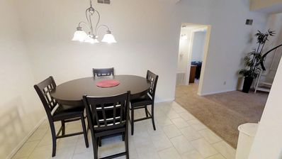 Photo for Bright 3 bedroom near UIUC