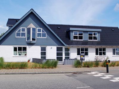 Photo for Luxurious Holiday Home in Jutland with sea nearby
