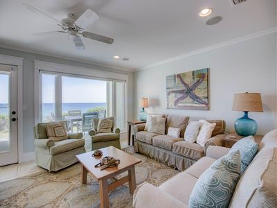 Photo for Sea Bluff Townhomes 02 - Don't miss your spring vacation. Book now!