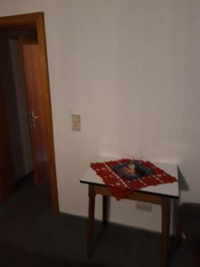 Photo for Double room / room 9