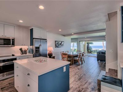 Photo for 3BR House Vacation Rental in Lahaina, Hawaii