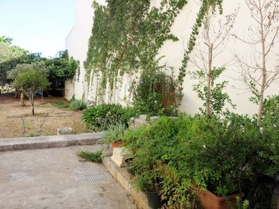 Photo for Apartment Casa a Marittima (CTR150) in Castro - 4 persons, 2 bedrooms
