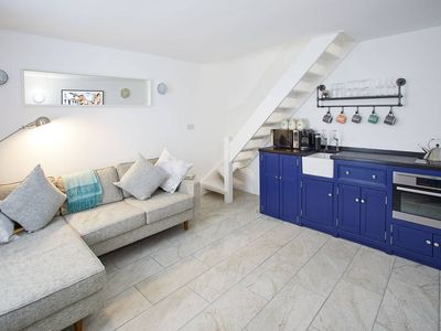 Photo for Harbour Cottage - Two Bedroom Cottage, Sleeps 4