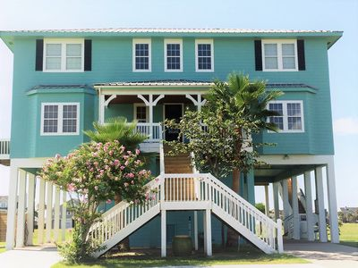 Dream by the Beach or Bay!  Luxury accomidations*2 King Suites*