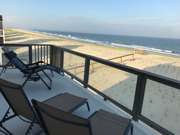 South Beach Haven, Beach Haven, New Jersey, United States of America