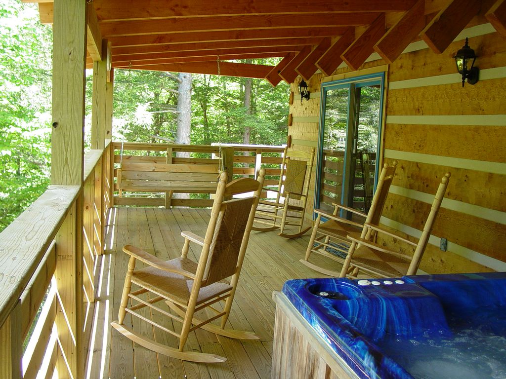 starts rock cabin boone cabins banner nc mountain your beech elk blowing near here vacation rentals