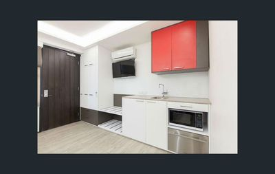 """Photo for """"Fitzroy St Studio 205"""" - Pearl Apartments"""