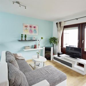 Photo for Strandperle - Vacation Apartment Bendfeldt Strandperle