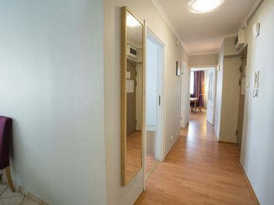 Photo for M6 - ROYAL ROUTE RESIDENCE