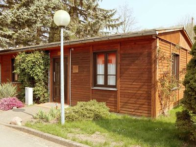 Photo for Bungalow House D - Schullandheim