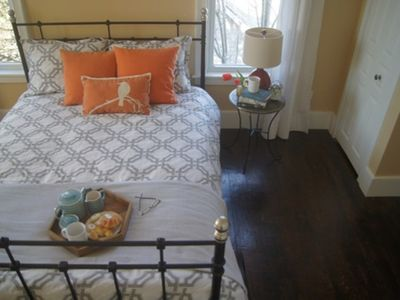 Photo for Hill Street Blue 2 Bedrooms, 2 Bathrooms, Sleeps 6