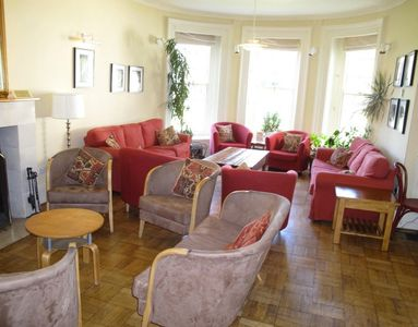 Photo for Large Country House For Hire