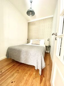 Photo for Modern Suite in Alfama