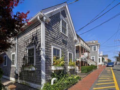 Photo for Two Bedroom Cottage-West End-Private Yard-Special Rate 5/25