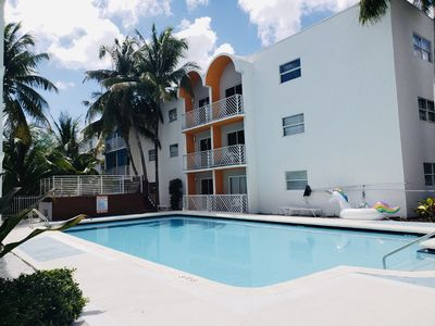 Photo for Miami Airport Hostel & Apartments