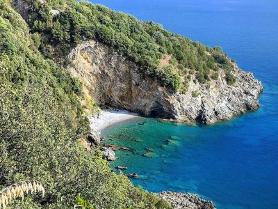 Photo for La Limonaia in the Cilento National Park
