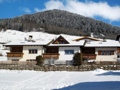 Photo for 1BR Apartment Vacation Rental in Nauders, Landeck