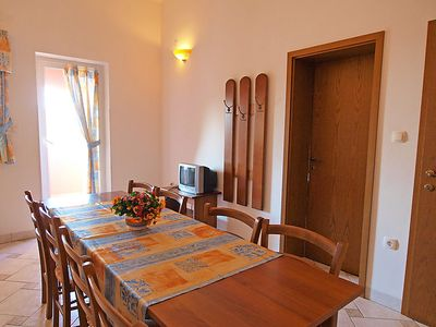 Photo for Apartment Chiara in Pula/Duga uvala - 8 persons, 4 bedrooms
