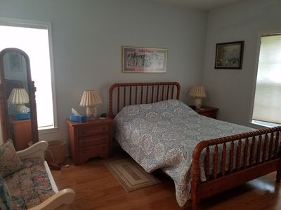 Photo for 3 bed room condo in Pelican Bay