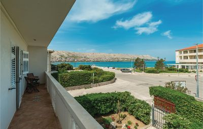Photo for 3BR House Vacation Rental in Pag