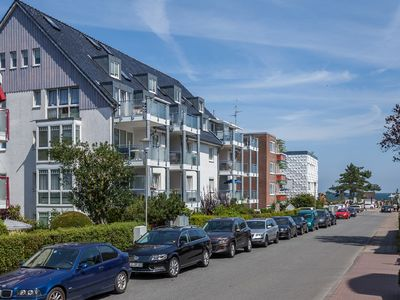 Photo for Apartment Residence Scharbeutz