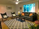 2BR House Vacation Rental in Keaau, Hawaii