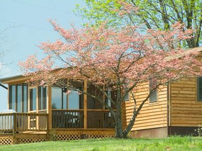 'Pond House' on Huge Horse Farm; Great for Young Families: Ride Out the Pandemic