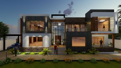 Photo for Beautiful Home away from Home - Best location in Islamabad