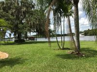 Beautiful Property/Old Florida at its Best!!