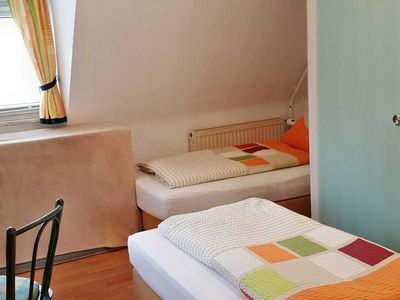 Photo for Pension Baier - Room 5 - Pension Baier