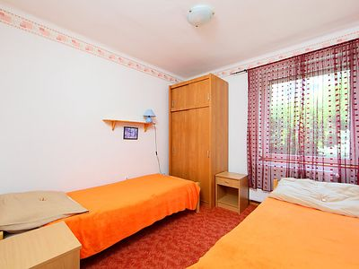 Photo for Vacation home Balaton042 in Balatonfured/Pécsely - 6 persons, 2 bedrooms